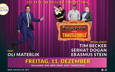 Tanzkultur.info